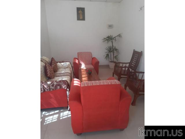 House For Sale - 3/9