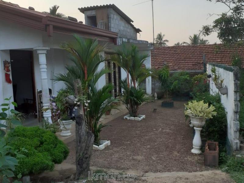 House For Sale - 4/9