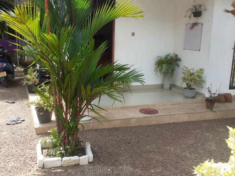 House For Sale - 5/9