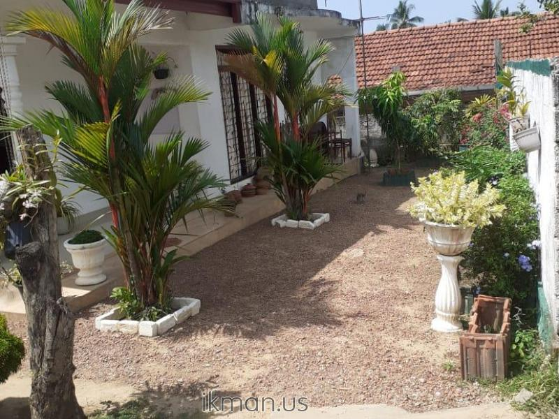 House For Sale - 6/9