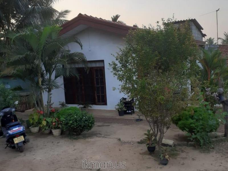 House For Sale - 7/9